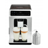 Machine à café en grains Krups Evidence YY3070FD