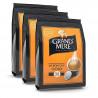 Dosette Souple Grand'Mère Doux 3 paquets - 162 pads