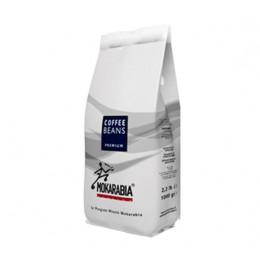 Café en Grains Mokarabia - Premium - 1 Kg