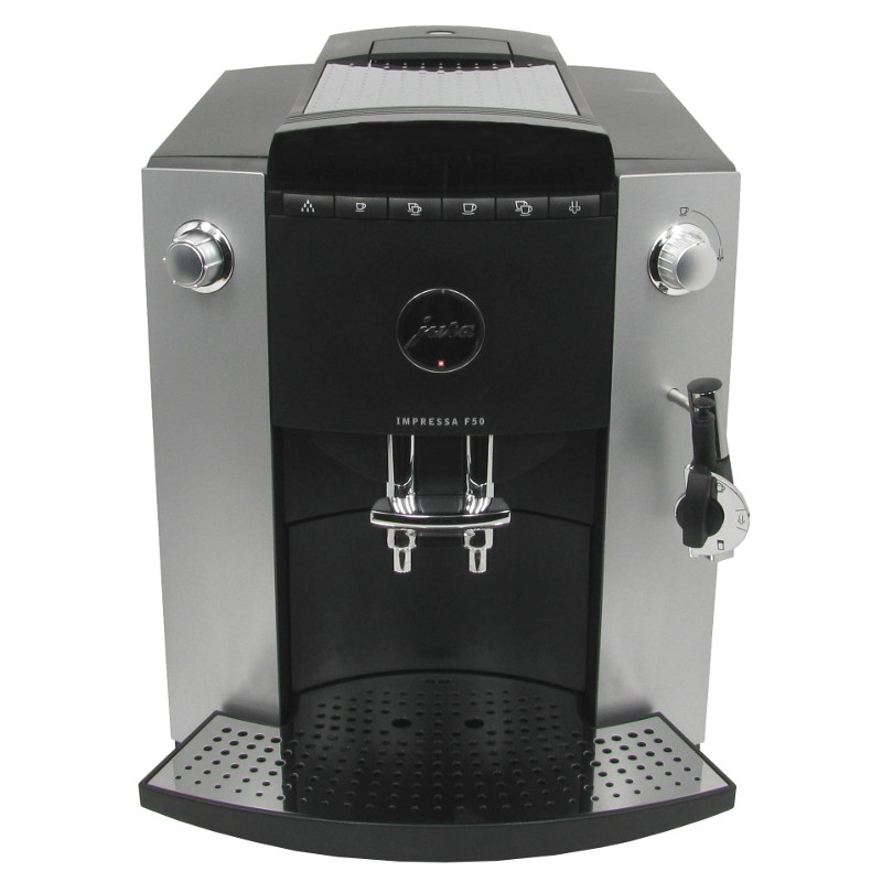 jura machine a cafe machine a cafe jura machine a cafe jura coffee machine jura impressa f9. Black Bedroom Furniture Sets. Home Design Ideas