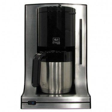 Melitta Stage Therm