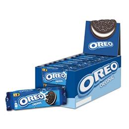 Biscuits Mini Oreo
