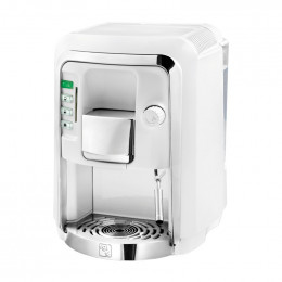 machine a dosette expresso ese coffee webstore achat de machine dosette expresso. Black Bedroom Furniture Sets. Home Design Ideas