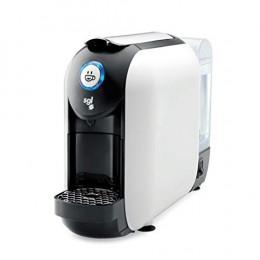Machine à café Flexy pour capsules LEP Lavazza Espresso Point