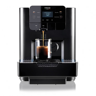 Machine Nespresso Pro Saeco Area Focus - 4 L