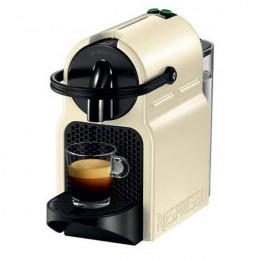 Machine Magimix Nespresso Inissia Blanc Crème