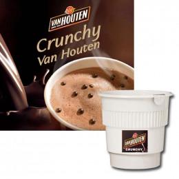 Chocolat Chaud Van Houten