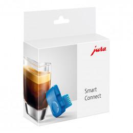 Smart Connect Bluetooth pour machine à café Jura