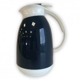 Thermos pour boissons chaudes - 1 L