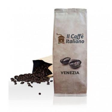 Café en Grains Il Caffe Italiano - Venezia - 1 Kg